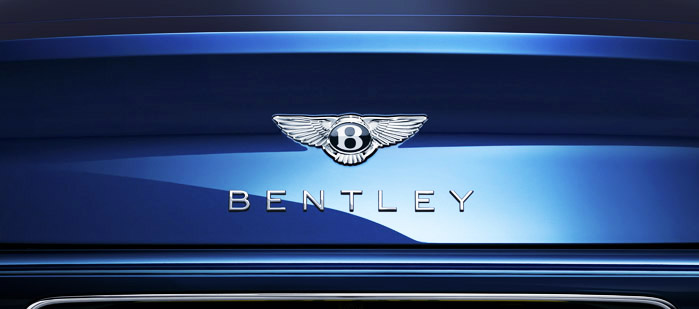 New Continental GT boot badge studio 699x309 newsletter.jpg
