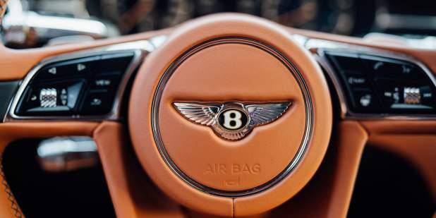 Bentley-Ben-Weiss-107-1398x699.jpg