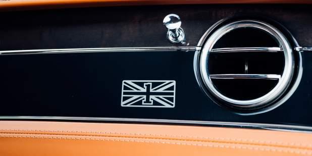 Bentley-Ben-Weiss-122-1398x699.jpg