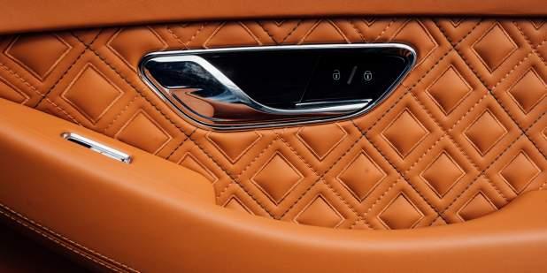 Bentley-Ben-Weiss-123-1398x699.jpg
