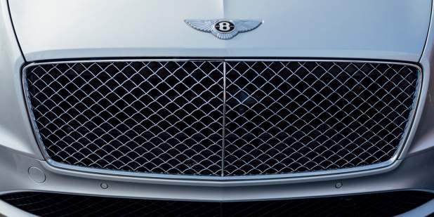 Bentley-Ben-Weiss-98-1398x699.jpg