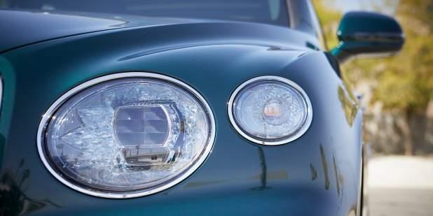 BentleyMooreBENEXT2-gallery.jpg