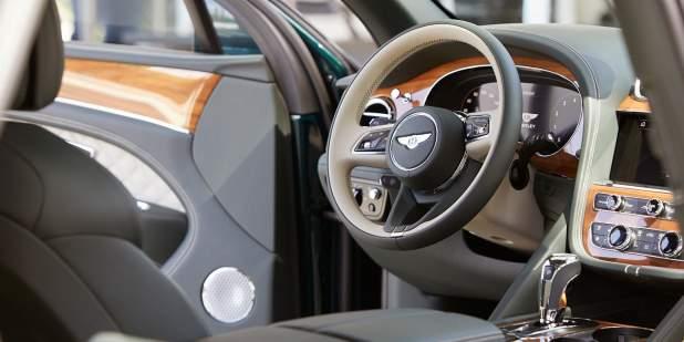 BentleyMooreBENINT3-gallery.jpg