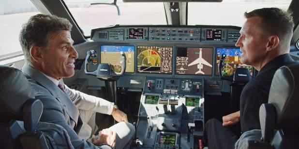 Kenn_Cockpit1.jpg