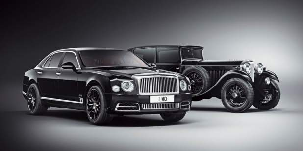 Mulsanne_Centenary_Duo WO Edition and 8 Litre gallery 1398x699.jpg