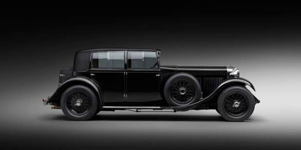 bentley 8 litre heritage car 1398x699 gallery.jpg