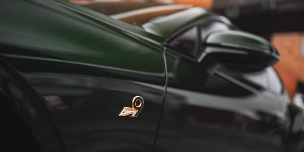 Bentley-Continental-GT-Number-9-Edition-in-Moscow-exterior-badge-1398x699-min.jpg