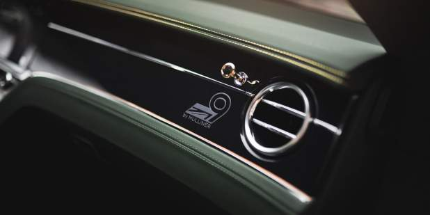 Bentley-Continental-GT-Number-9-Edition-in-Moscow-front-dash-1398x699-min.jpg