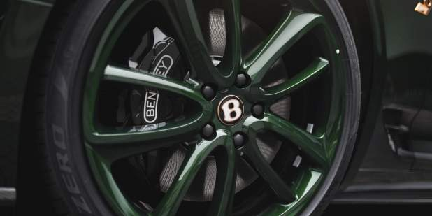 Bentley-Continental-GT-Number-9-Edition-in-Moscow-rotating-wheel-1398x699-min.jpg