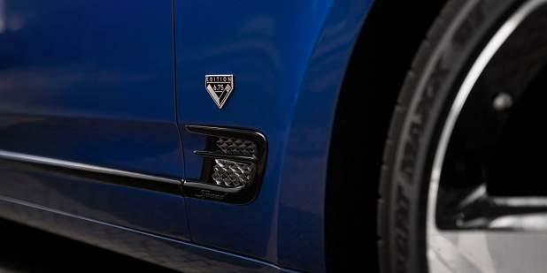 Bentley-Mulsanne-6.75-Edition-by-Mulliner-exterior-1398x699.jpg
