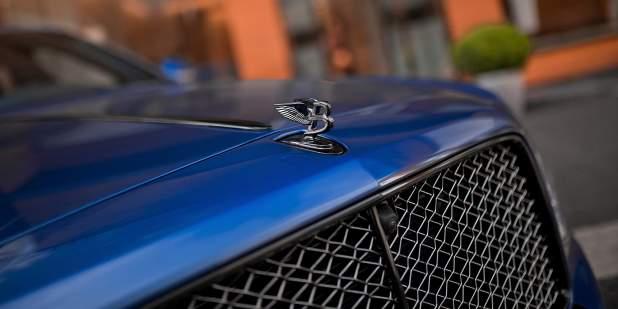 Bentley-Mulsanne-6.75-Edition-by-Mulliner-grille-1398x699.jpg