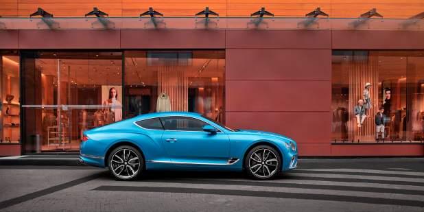Continental-GT-V8 -Kingfisher_3-1398x699.jpg