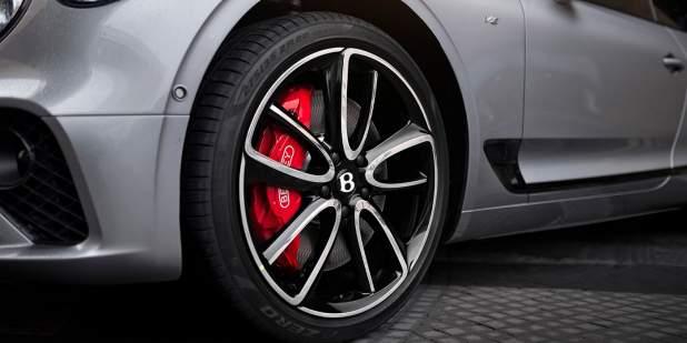 Continental-GT-V8-Hallmark-1-1398x699.jpg
