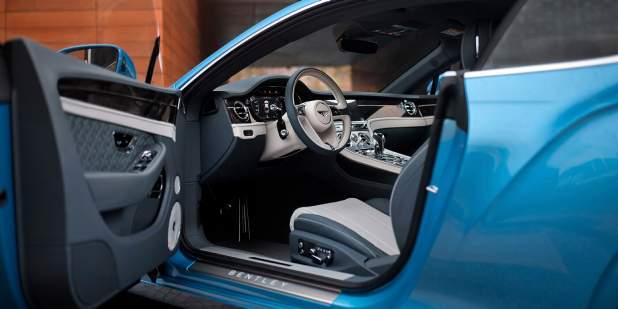 Continental-GT-V8-Kingfisher-1-1398x699.jpg