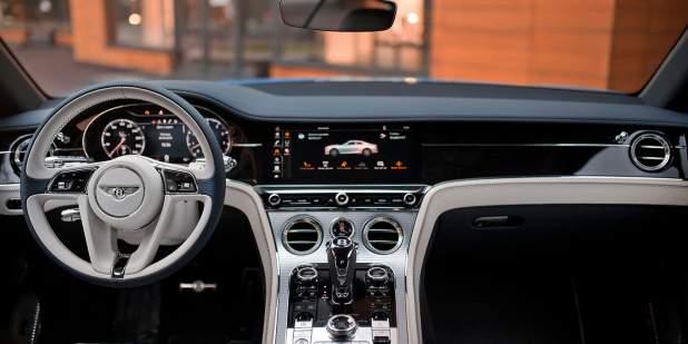 Continental-GT-V8-Kingfisher-2-1398x699.jpg