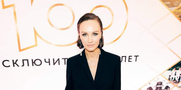 Margarita-Lieva-at-Bentley-Gala-Night-2019-1398x699.jpg