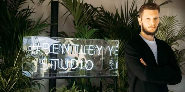 Mikhail Phinogenov at Bentley Studio-1398x699.jpg