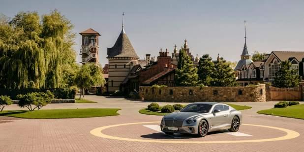 New Continental GT_Bentley Sudio Rostov on Don 1398x699 (1).jpg