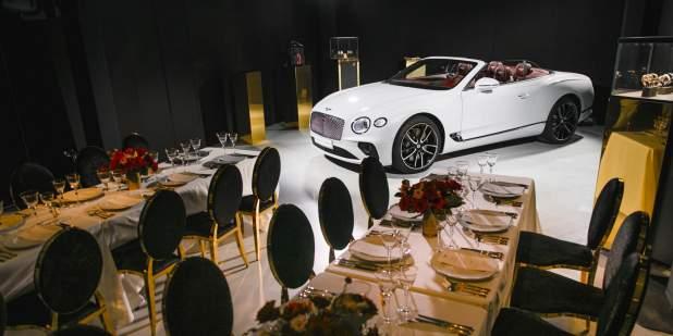 New-Bentley-Continenta- GT-Convertible-at-Gala-Night-2019-1398x699.jpg