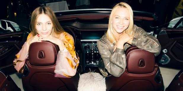 Yasmina-Muratovich-and-Anastasia-Timanina-at-Bentley-Gala-Night-2019-1398x699.jpg