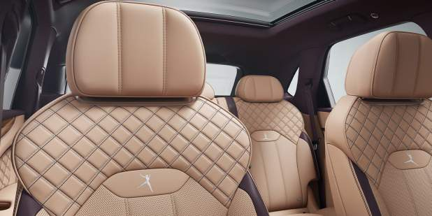Front and rear seats 1398x699.jpg
