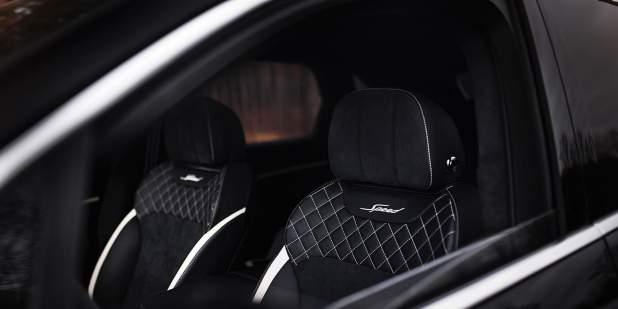 bentley-bentayga-speed-russia-front-seat-stitching-1398x699.jpg